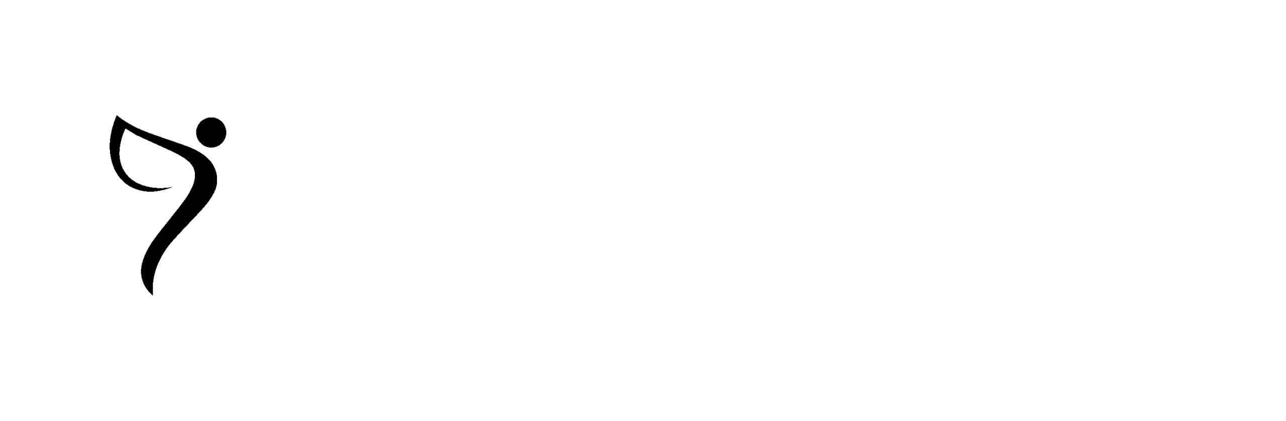 | PT Studio Bologna Wellness Space |