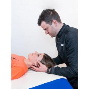 Scopriamo l'osteopatia